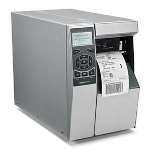 Zebra ZT510 工业打印机