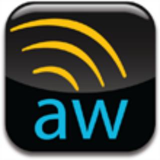 AirWatch Connector 徽标