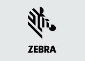 Zebra 图标