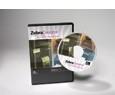 Zebra software disk