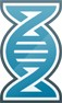 Mobility DNA 图标