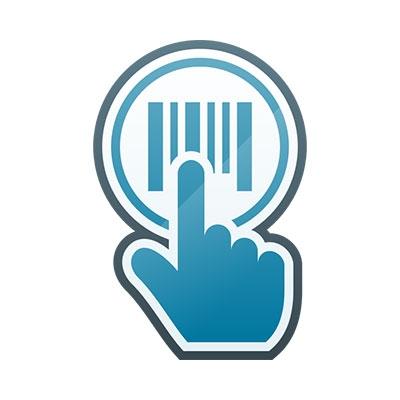 Swipe Assist 徽标