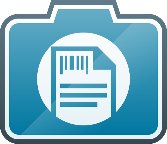 Intelligent Document Capture 扫描器软件