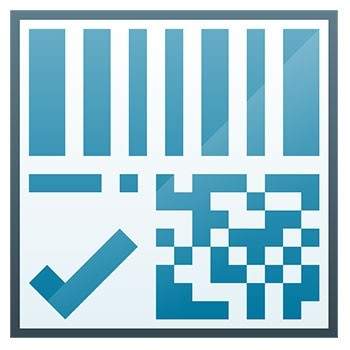 Zebra Multi\u002DCode Data Formatting