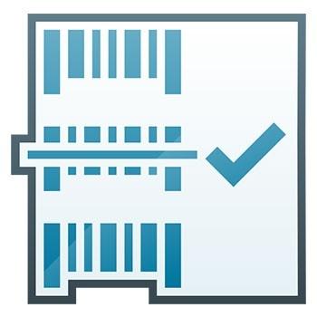 Preferred Symbol 扫描器软件