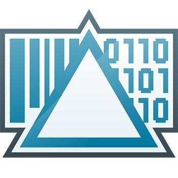 Zebra PRZM 智能成像平台
