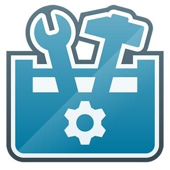 扫描器软件开发套件