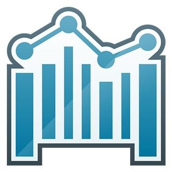 Zebra ScanSpeed Analytics
