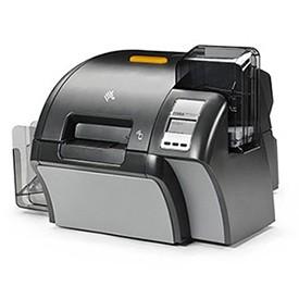 ZXP Series 9 Kartendrucker
