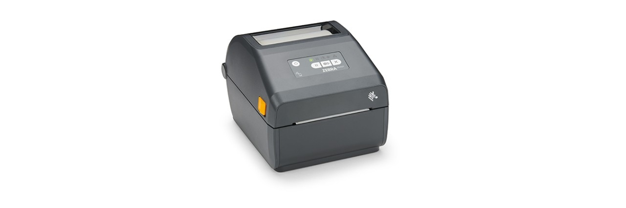 Zebra\u002DDesktopdrucker ZD420D\u002DHC