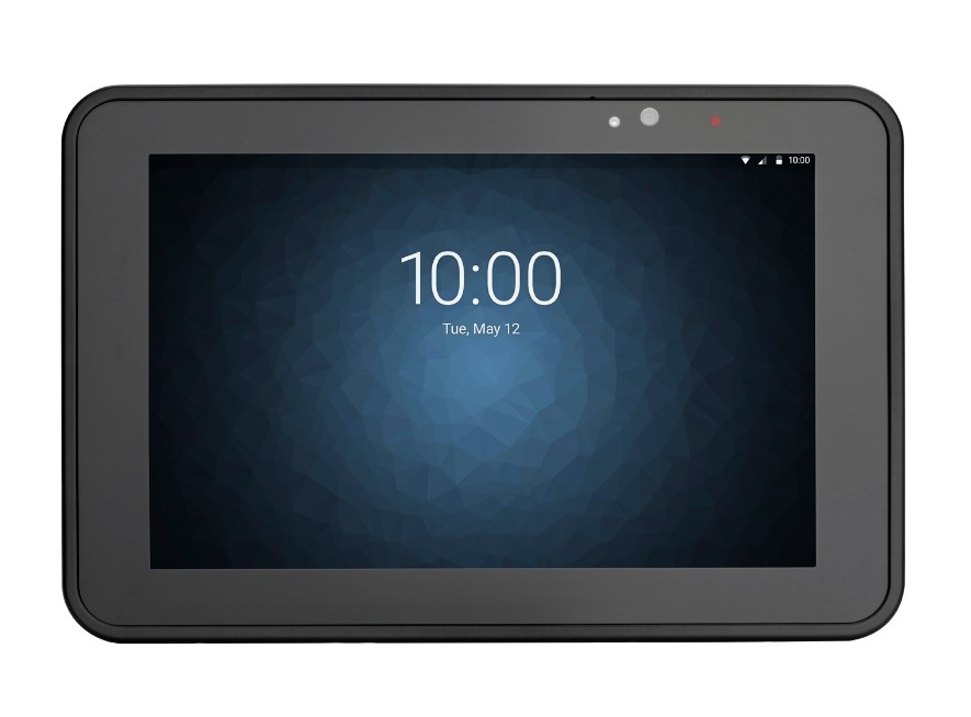 ET50\/55 Tablet