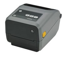 GK420 Desktop Printer