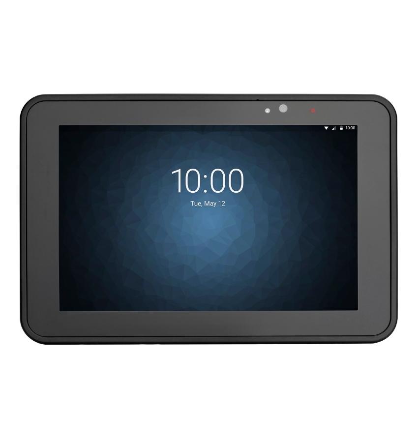 ET50 Enterprise Tablet