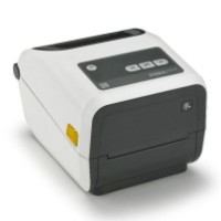 Imprimante HC à cartouche de ruban Zebra ZD420