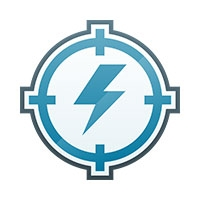 Tekspeech Pro Icon