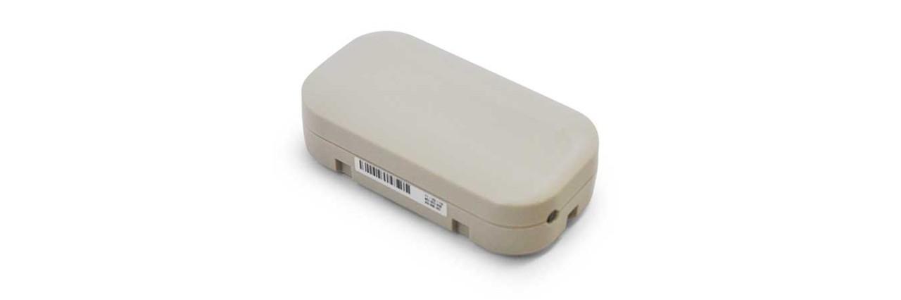 Bluetooth Low Energy Beacons | Zebra