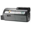 ZXP Series 7 Card Printer