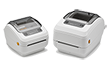 Zebra GK420d\/t HC Desktop Printer