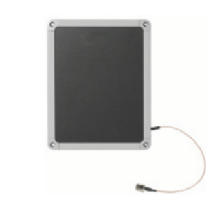 Zebra AN610 RFID Antenna