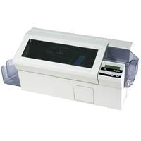 P420i card printer