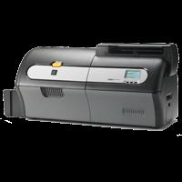 ZXP Series 3C Printer