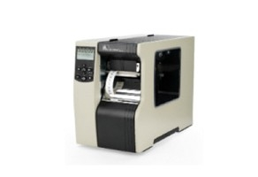 110XI4 Industrial Printer