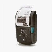 EM220 Mobile Printer