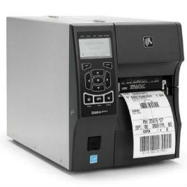 ZT410 Passive RFID Printer