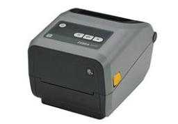 ZD420 Desktop Printer