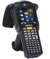 MC3190Z RFID Handheld Reader