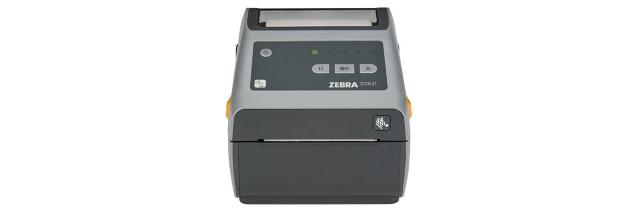 ZD620 컬러 열전사 프린터(스크린 유\/무)