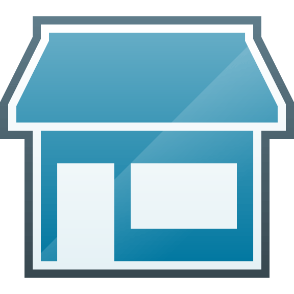 appgallery icon