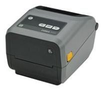 ZD420 Desktop Printer