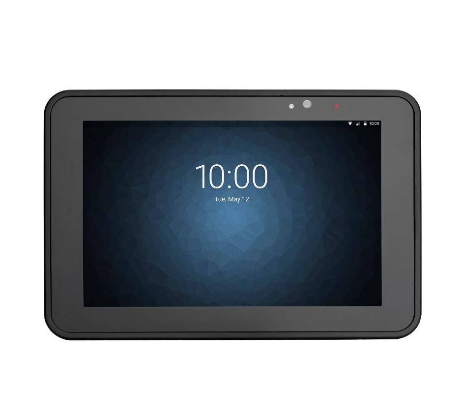 ET50 Tablet