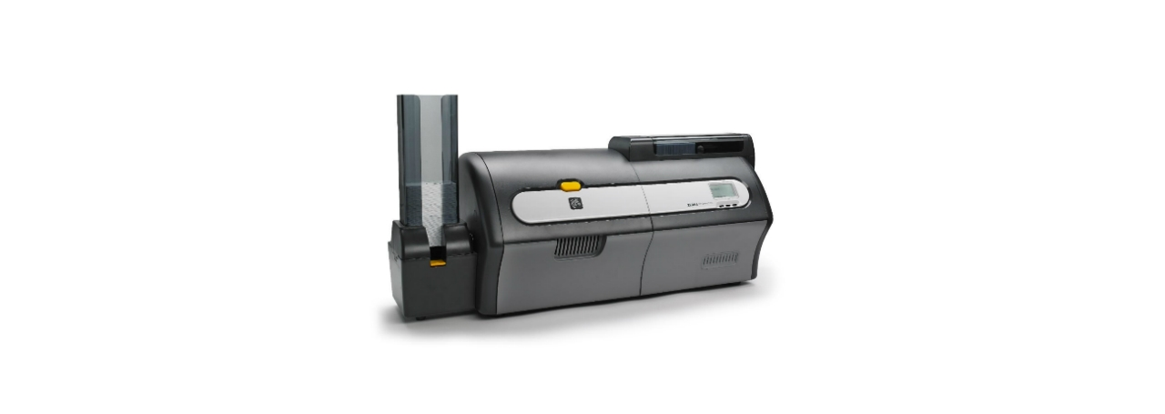 ZEBRA ZXP SERIES 7 PRINTER TREIBER WINDOWS XP