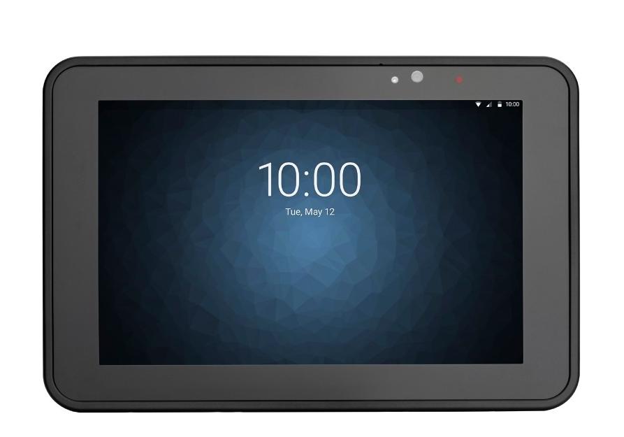 ET50\/55 Tablet