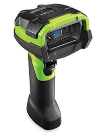 DS3608ER Ultra\u002DRugged Scanner