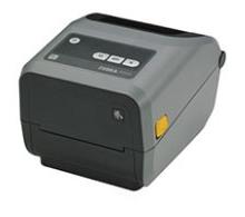 GK420 Desktop Printer