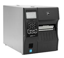 ZT400 Industrial Printer