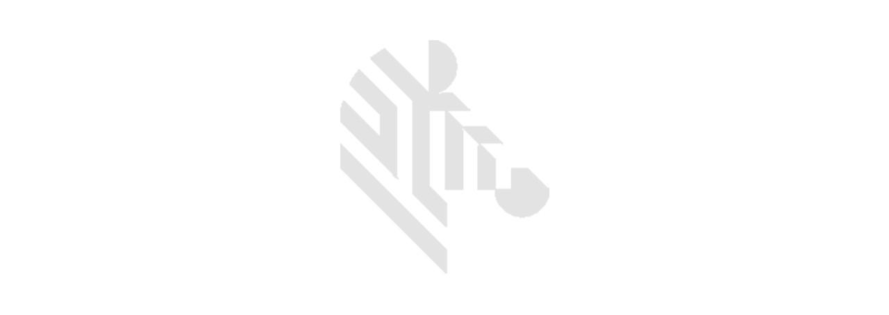 Partner and Application Locator | Zebra