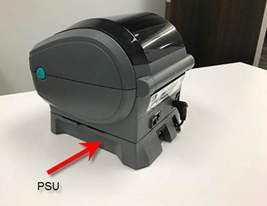 Zebra Printer Power Supply Unit