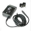 US Li\u002DIon Fast Charger for the RW and P4T