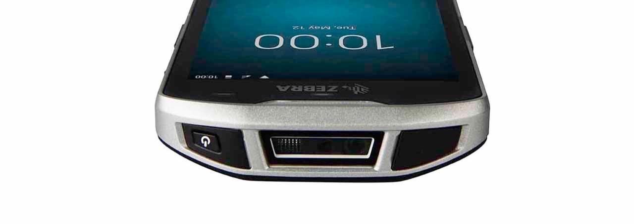Boost Mobile Representative >> TC51/TC56 Touch Computer Series   Zebra
