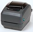 Zebra GK420 Desktop Printer