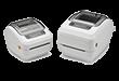 Zebra GK420d\/t HC Desktop Printer