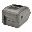 Zebra GT800 Advanced Desktop Printer