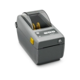 Zebra ZD410 Direct Thermal Desktop Printer