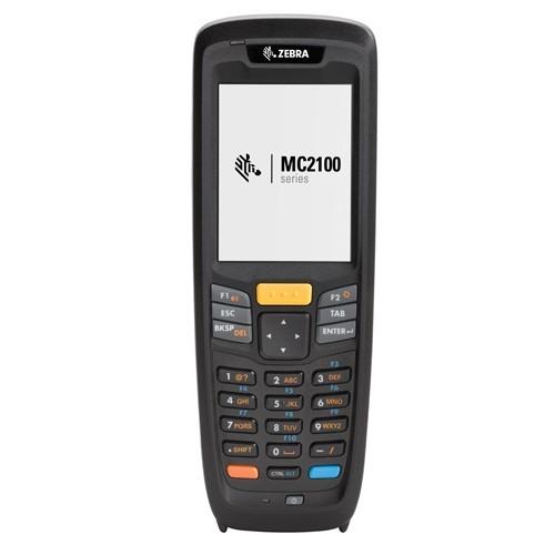 MC2100 Series