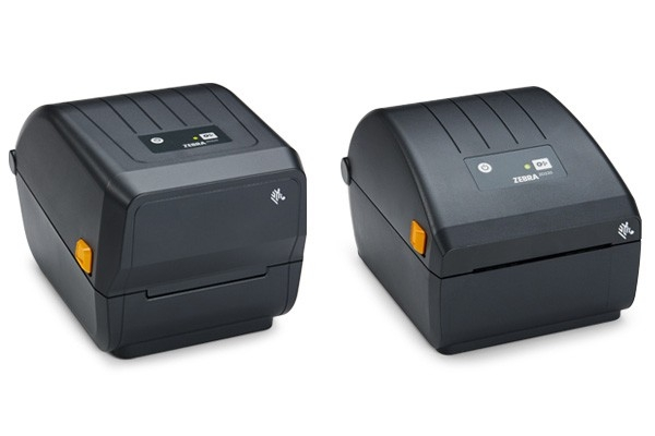 ZD220 desktop printer