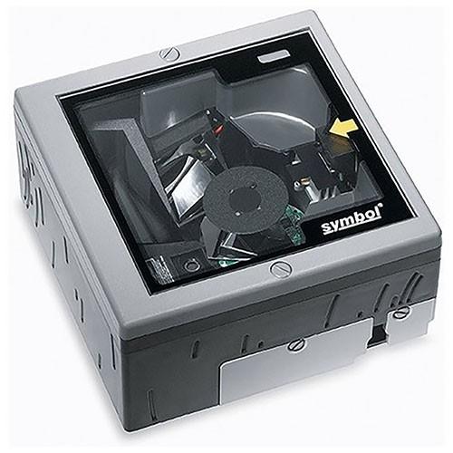 LS7808 Handheld Scanner